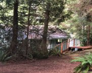 370 Harrington Dr, Quilcene image