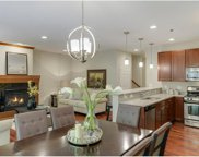 17750 Valley Cove Court, Deephaven image