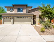 11759 N Mesquite Hollow, Oro Valley image