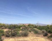 33427 N 141st Street Unit #132, Scottsdale image