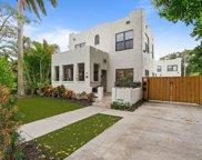438 36th Street, West Palm Beach image