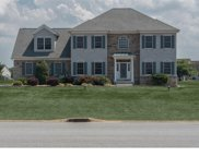 53 Millwood Drive, Middletown image