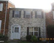9004 CHEVAL LANE, Upper Marlboro image