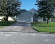 2615 Roughside Circle, Kissimmee image