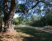 14001 Us 290, Dripping Springs image