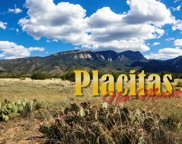 Lot 31, Tierra Madre Court, Placitas image