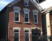 1719 West Le Moyne Street Unit 2, Chicago image
