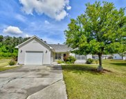 2605 Holmes Ct. S., Conway image