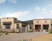 13310 N Velvetweed, Oro Valley image