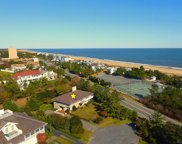 1 TIDEWATERS, Rehoboth Beach image