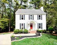 6508 Dew Drop Court, Raleigh image