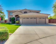 1571 E Appaloosa Court, Gilbert image