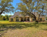 131 Showhorse Dr, Liberty Hill image