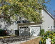 762 Shell Sand Road, Charleston image