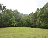 Drake Ridge Lt17, Hayesville image