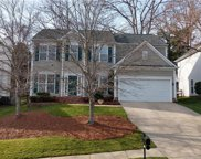 6600  Bells Mill Drive, Charlotte image