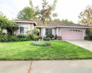 5316 Hill Creek Court, Antelope image