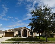 15822 Robin Hill Loop, Clermont image