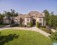 1011 Lake Heather Rd, Hoover image