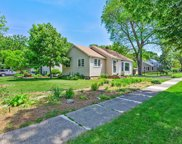 1436 Jefferson Avenue, Downers Grove image