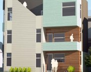 404 N 48th Ave, Seattle image