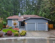 15315 25TH Dr SE, Mill Creek image