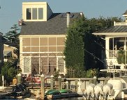 255 Northpoint Road, Ocean City image