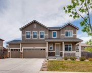 9887 Olathe Street, Commerce City image