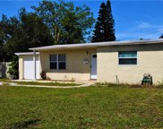 1632 Drew Street, Clearwater image