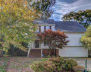 4904 Royal Troon Drive, Raleigh image