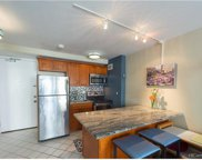 445 Kaiolu Street Unit 402, Honolulu image