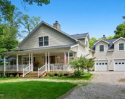 2431 Maple Avenue, Coloma image