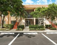331 Lakeview Dr Unit #104, Weston image