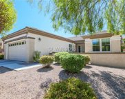 3011 HICKORY VALLEY Road, Henderson image