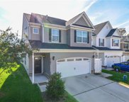 5101 Whitaker Place Place, Virginia Beach image