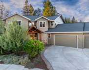 60881 Grand Targhee, Bend image