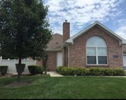 7417-B Chapel Villas Lane, Indianapolis image