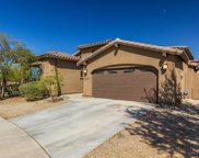 13475 S 184th Avenue, Goodyear image