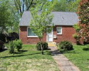 5006 CHEYENNE PLACE, College Park image