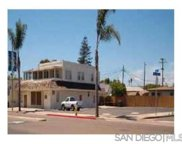 236 Palm Ave, Imperial Beach image