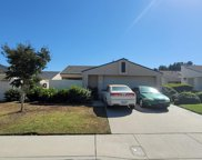 7944     Pearl Street, Ventura image