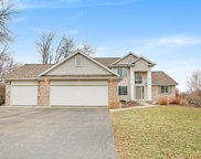 4774 Sunflower Ridge Drive Ne, Ada image