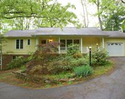 35 Gudger Hill Rd, Cullowhee image