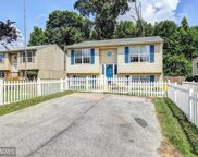 608 WATERVIEW DRIVE, Orchard Beach image