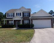848 Indian Wood Ln., Myrtle Beach image