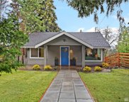 9041 9th Ave SW, Seattle image