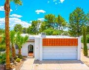 6956 E Via Dorado, Tucson image