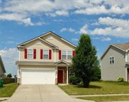 3436 Firethorn  Drive, Whitestown image