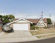4951     Maui Circle, Huntington Beach image
