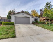 10922 Wethersfield Drive, Mather image